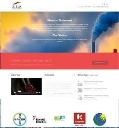 Best Website Design Service Award Winning Web Agency