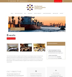 Design and website development Agency in Karachi Pakistan Portfolio