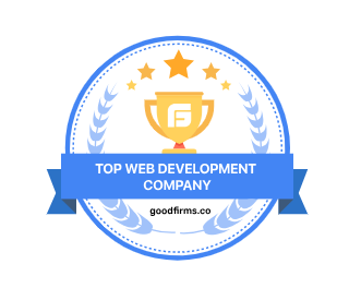 Good Firms reviews for Web Design Company in Pakistan