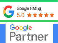 Google Reviews for Web Design Company in Pakistan