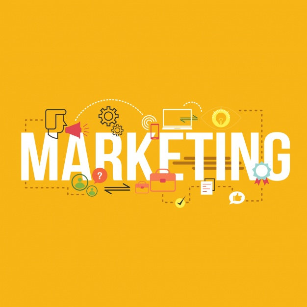 Search Engine Marketing Services in Pakistan