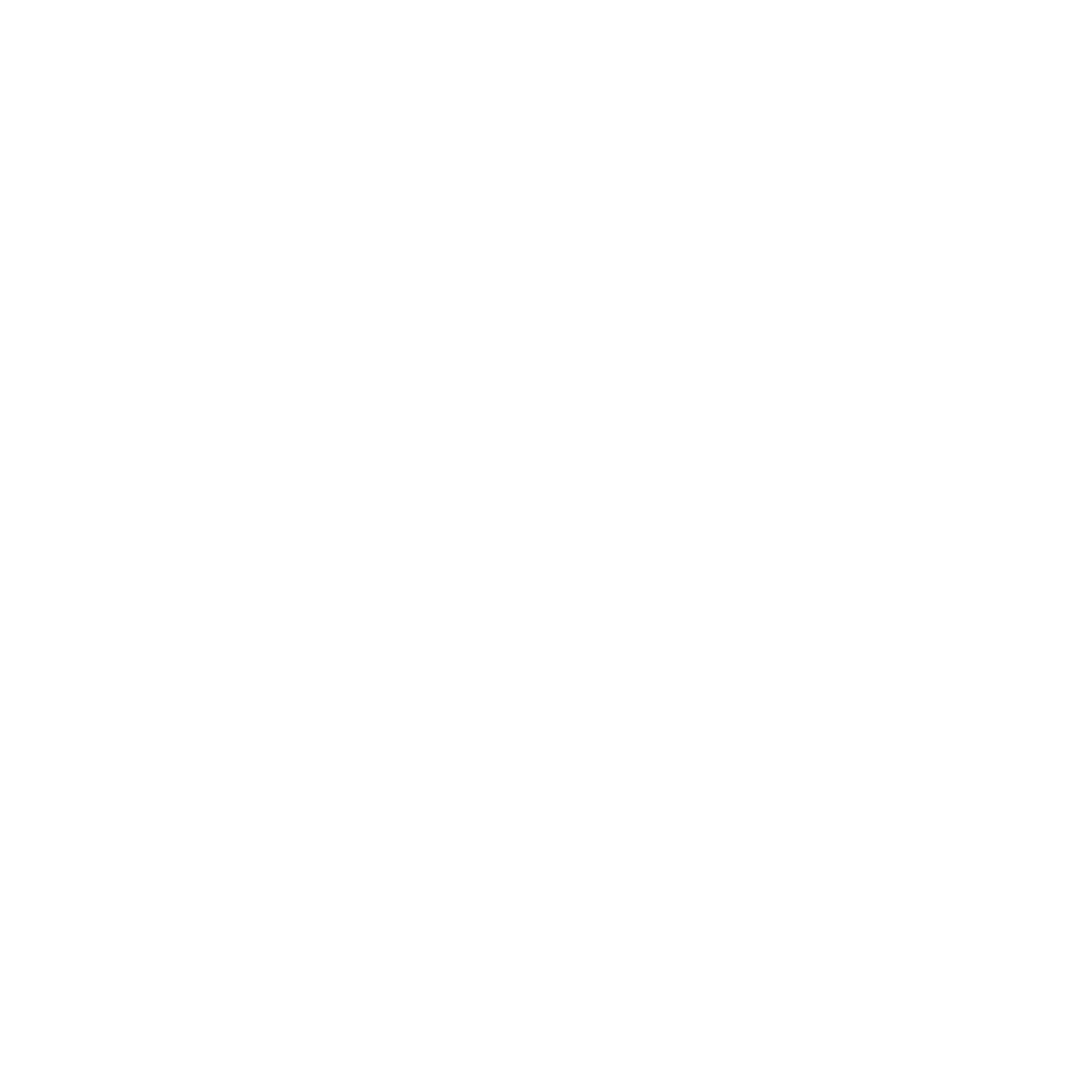 Android  development in Pakistan