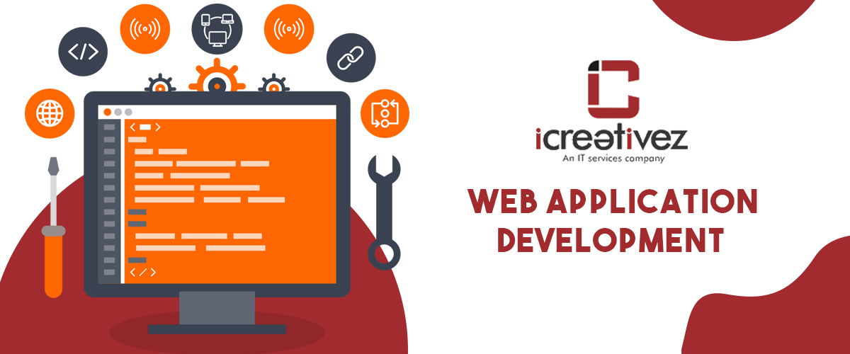 website development agency in Pakistan