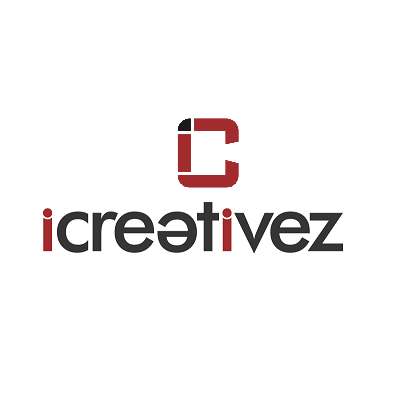 Icreativez Technologies Leading Software Company