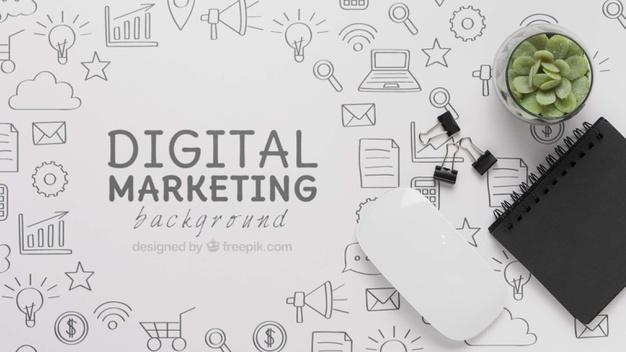 Social Media Marketing Company in Pakistan